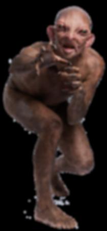 Gnome cutout.png
