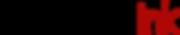 ink logo.png