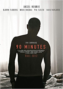 90 Minutes.jpg
