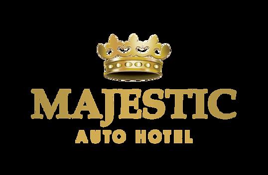 Majestic Auto Hotel