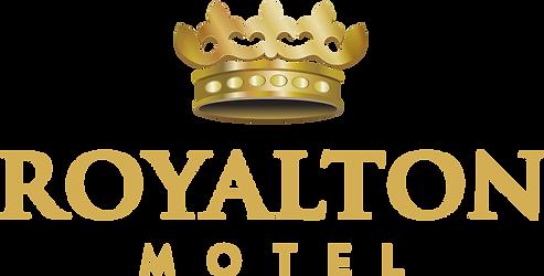 Royalton Guayaquil - Motel