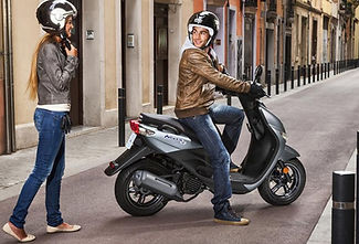 Scooter-Yamaha-Neos-4-NWS20180055-sfeer-