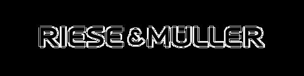 riese-muller-logo_edited.png