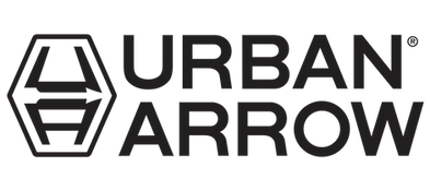 Urban_Arrow_Logo_A_black.png.webp