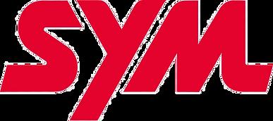 kisspng-logo-scooter-sym-motors-brand-it