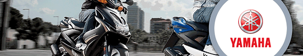 yamaha_scooters.png