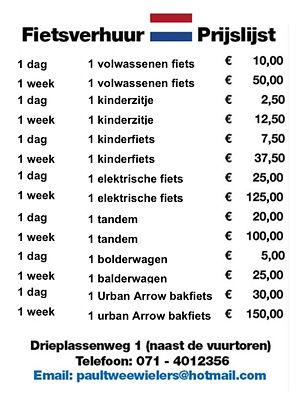 verhuur nederland spging 1.jpg