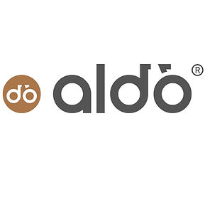 logo_aldo_fietsen.jpg