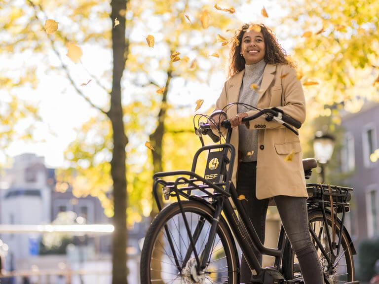 2021_sfeer_20201016_bsp-fietsen_joniisra
