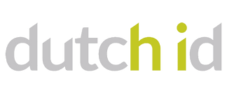 DutchID_logo_edited.png