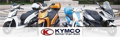 kymco-scooters.jpg