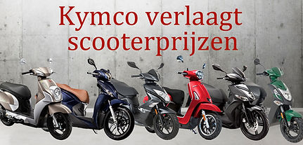 scooter_verlaagd_klein.jpg