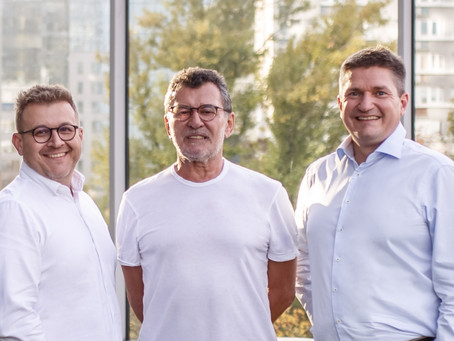 OTB Ventures launches new $60m (€50m) fund to back European businesses at the next stage of growth