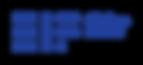 EIF_believeinsmall_CMYK_blue.png