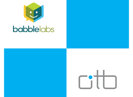 Cisco's acquisition of BabbleLabs will mark first exit for OTB Ventures