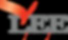 Logo LEE.png