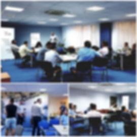 EVOLUTION Meetings pic.jpg
