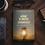 Thumbnail: Adanc in mintea barbatului. Cum construiesti o relatie frumoasa cu el - eBook