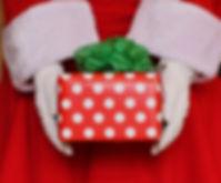 Santa-Christmas-Present-Christmas-Presen