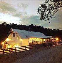 The Hippie Tipi Barn Sale at Bodock Farms Burkesville, KY