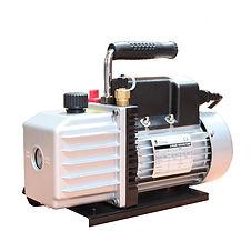 Vakuum pumpa 42 lpm.jpg