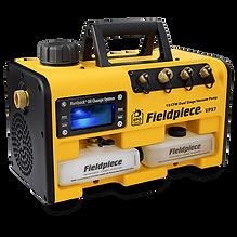 Fieldpiece - VPX7.png