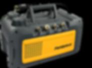 Vakuum pumpa VP55 & VP85.png