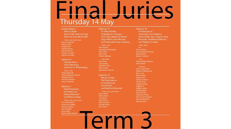 Final Juries centered image.jpg