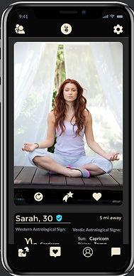 kismet iphone 2.jpg
