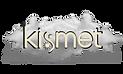 kismet_title.png