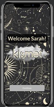 Kismet iphone1.jpg