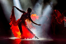 private dance classes.jpg