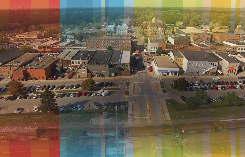 We+are+Ames+Main+Street2.png
