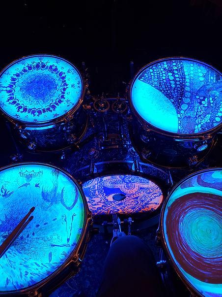 Illuminated Set - Blue.jpg