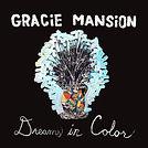 Graie Mansion Dreams in Color.jpg