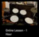 Screen Shot 2020-05-02 at 3.41.12 PM.png