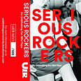 Serious Rockers Tiger Chat - 2015.jpg