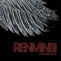 Renmini - The Phoenix.jpg