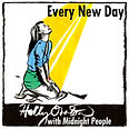 Holly O - Every New Day.jpg