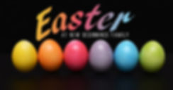 Easter 2020 Ad 1.jpg