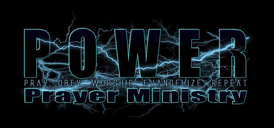 Power Prayer Ministry Logo.jpg