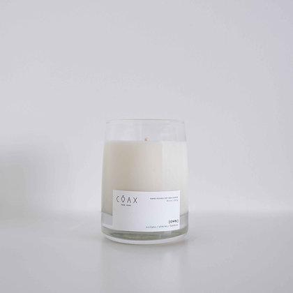 coax_soy wax candle_EWB_9oz
