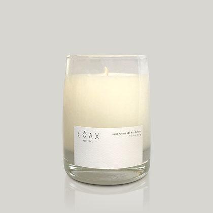[ EWB ] Eucalyptus.White Tea.Bamboo /candle