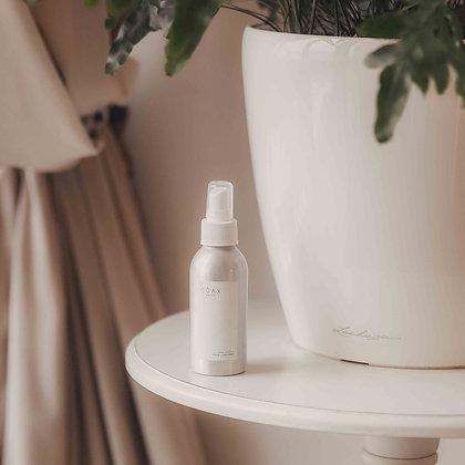 coax_room and linen spray_SLC