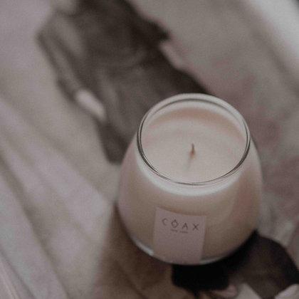 coax_soy wax candle_SLC_4oz_new