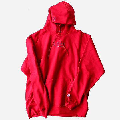 coax_champion_hoodie_red_blue