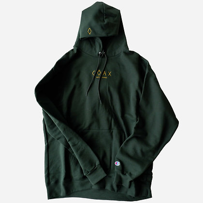 coax_champion_hoodie_green_yellow
