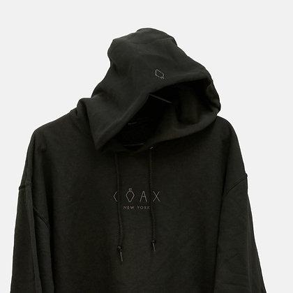 coax_hoodie_black_grey