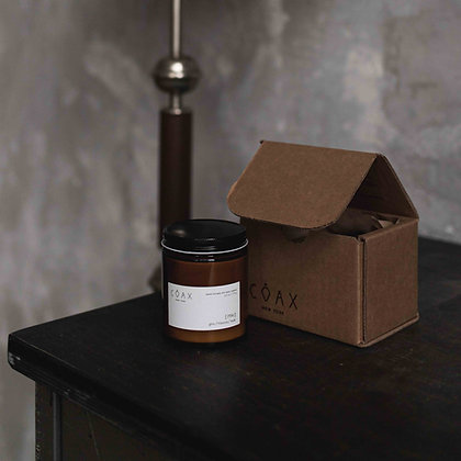coax_soy wax candle_PTM_6oz