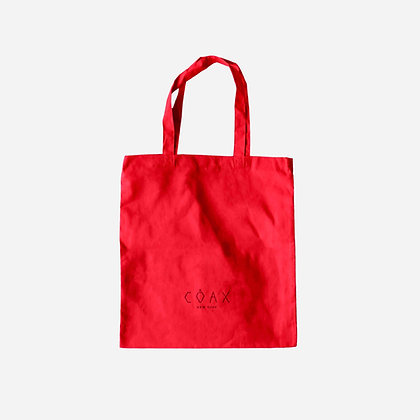 coax_canvas_tote_red
